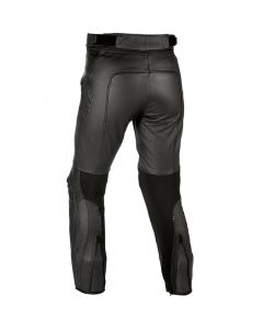 DAINESE PONY C2 LADY LEATHER  BLK  - Motorcycle Pants