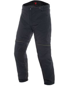 DAINESE CARVE MASTER 2 GORE-TEX  BLACK/BLACK  - Motorcycle Pants