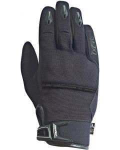 IXON RS DRY 2 LADIES GLOVES - BLK