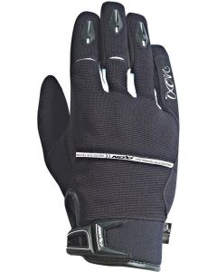IXON RS DRY 2 LADIES GLOVES - BLK/WHITE