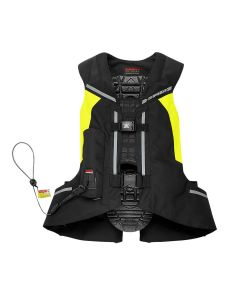 SPIDI AIRBAG VEST (AIRBAG SAFETY)