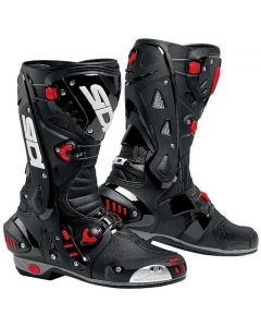 (Clearance) SIDI VORTICE BOOT- BLACK