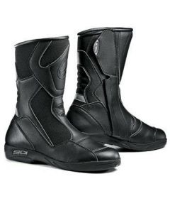 (Clearance) SIDI WAY RAIN BOOT - BLACK
