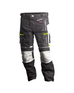 MOTODRY ADVENT-TOUR TREKKER PANT