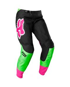 FOX 2020 WMNS 180 FYCE-MUL   - Motorcycle Pants