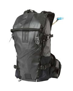 FOX 2020 Utility Hydration Pack L BLK