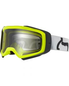 FOX 2020 AIRSPACE PRIX-GRY   - Motorcycle Goggles