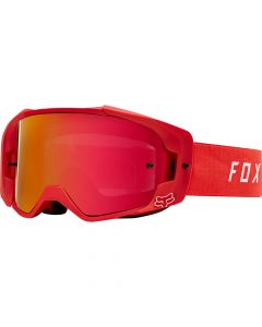 FOX 2020 MX VUE GOGGLE   - Motorcycle Goggles
