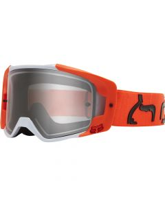 FOX 2020 VUE DUSC-FLO ORG   - Motorcycle Goggles