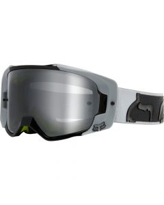 FOX 2020 VUE DUSC- SPARK -LT GRY   - Motorcycle Goggles