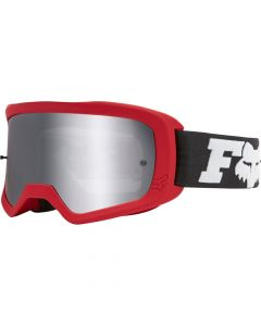 FOX 2020 YTH MAIN LINC- SPARK -FLM RD   - Motorcycle Goggles