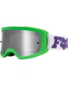 FOX 2020 YTH MAIN LINC- SPARK -MUL   - Motorcycle Goggles