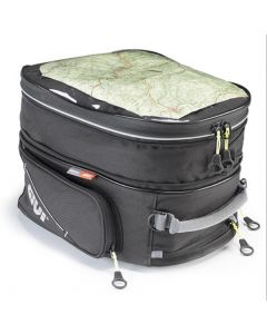 EXTENDABLE TANKLOCK TANK BAG 26 LTR