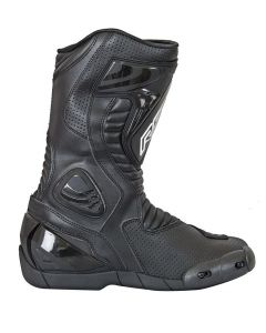 (CLEARANCE) RST R-16 TRACK/SPORT BOOT