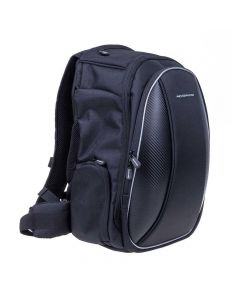Nelson-Rigg BACKPACK CL-1060-B Journey