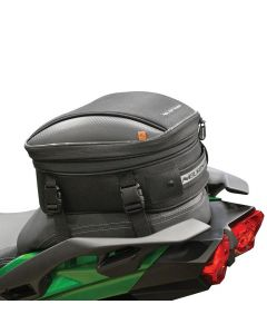 Nelson-Rigg TAILBAG CL-1060-R Small