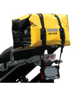 Nelson-Rigg TAILBAG SE-3010-YEL WP Yel 39L