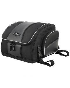 Nelson-Rigg TAILBAG Weekender NR-215