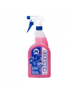 MOTOMUCK 1L CLEANER